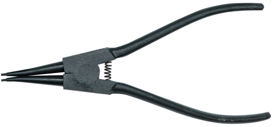 43010 Szczypce segera 150mm zewnętrzne / proste