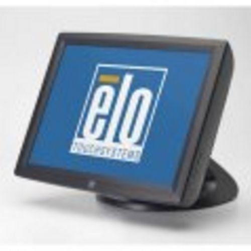 Elo 1520 komputer dotykowy All in One (38,1 cm (15 cali), Core 2 Duo E8400, 3 GHz, 2 GB RAM, 160 GB HDD, Intel 4500, XP Pro)