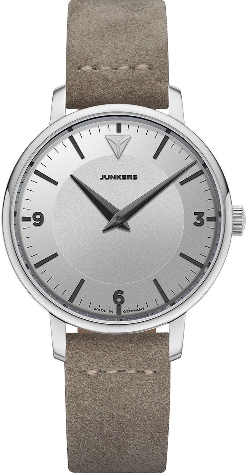 Junkers 9.01.01.03 > Wysyłka tego samego dnia Grawer 0zł Darmowa dostawa Kurierem/Inpost Darmowy zwrot przez 100 DNI