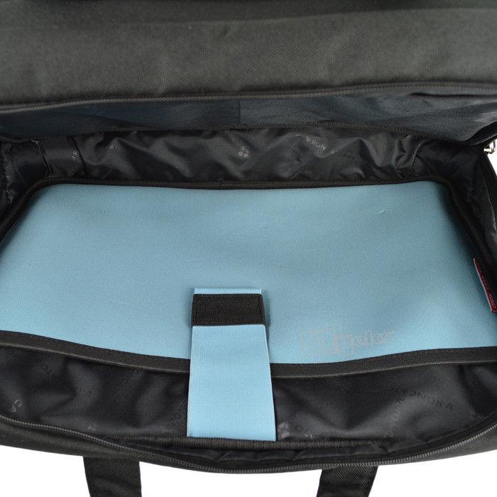 Torba Roncato EASY OFFICE 2710 laptop 15,6''
