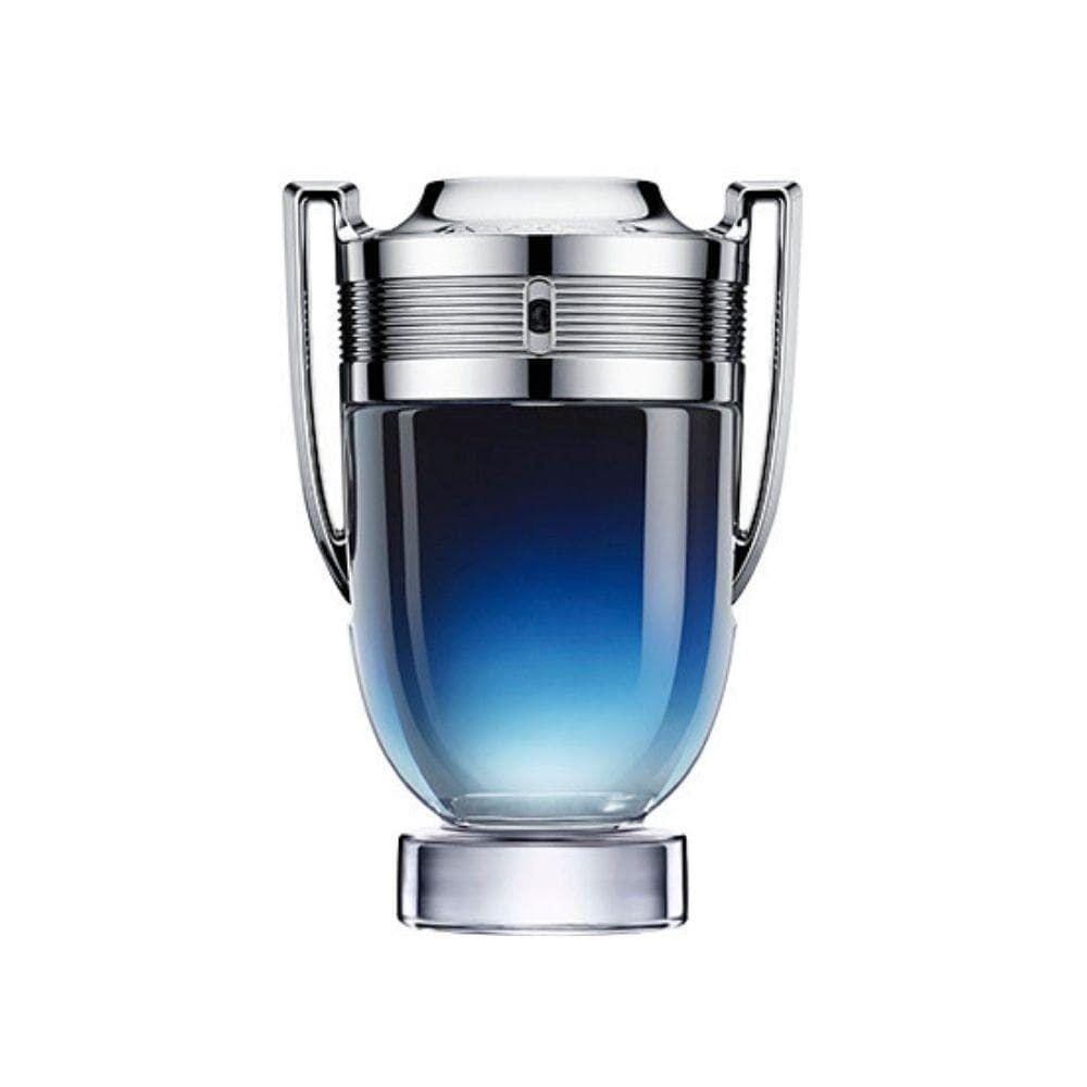 Paco Rabanne Invictus Paco Rabanne Invictus Legend Eau de Parfum Spray 50.0 ml