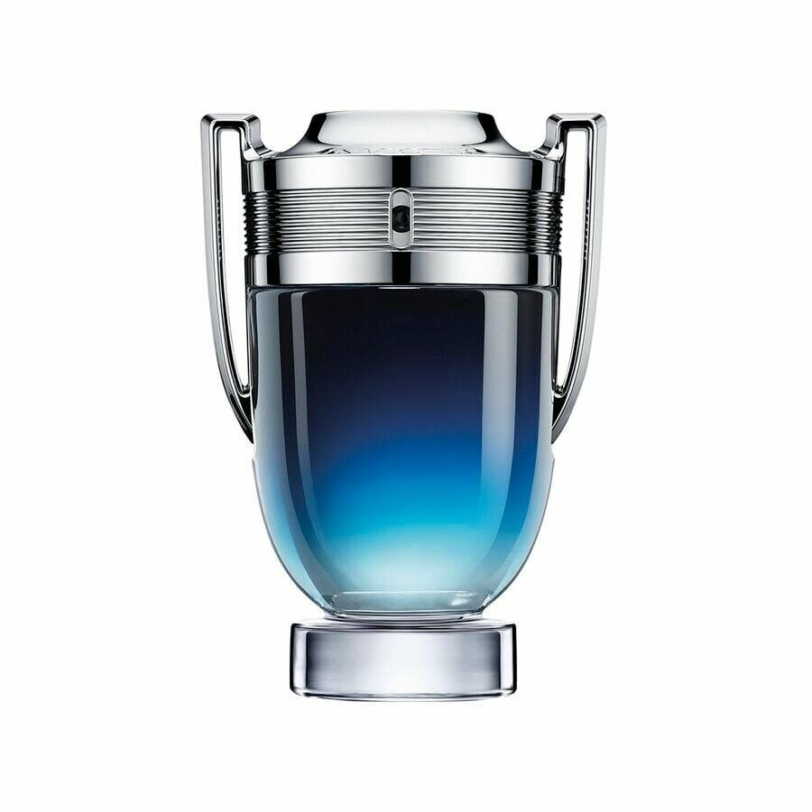Paco Rabanne Invictus Paco Rabanne Invictus Legend Eau de Parfum Spray 100.0 ml