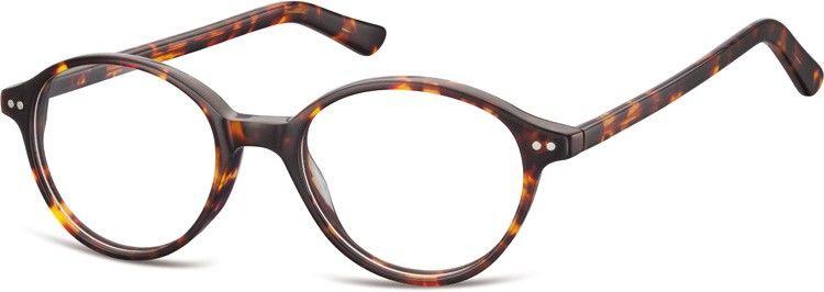 Oprawki okulary optyczne Sunoptic A51