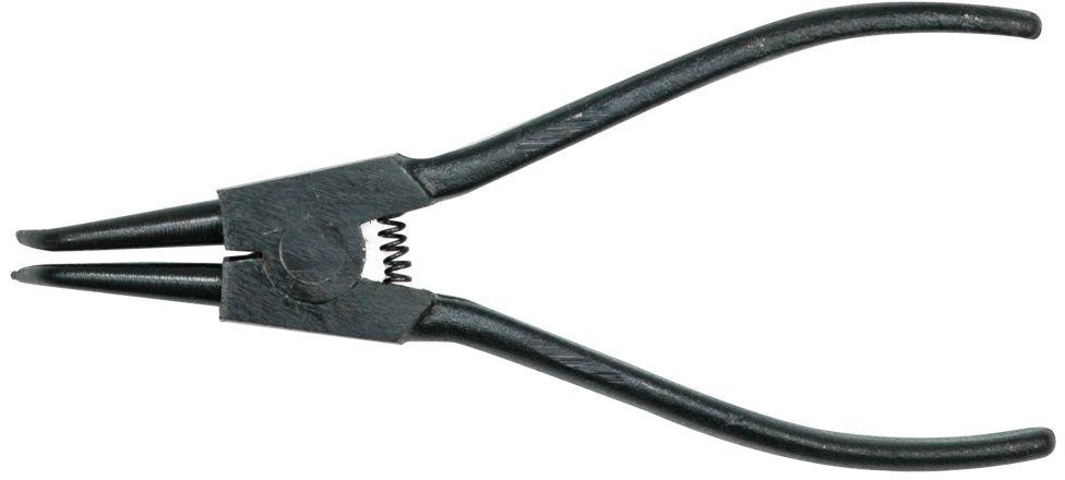 43021 Szczypce segera 200mm zewnętrzne / wygięte