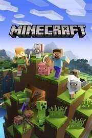 Minecraft (PC) PL DIGITAL