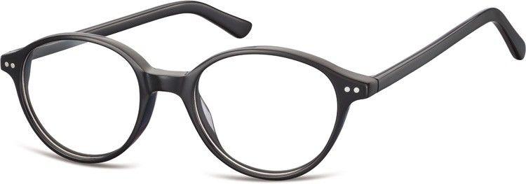 Oprawki okulary optyczne Sunoptic A51A