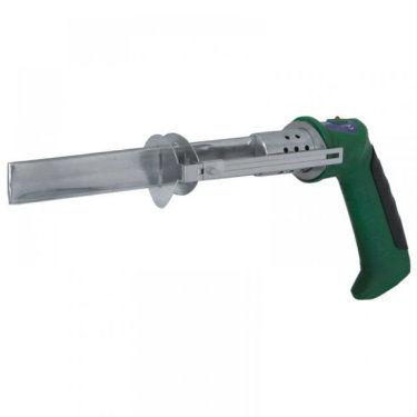 Nóż termiczny DEDRA DED7520
