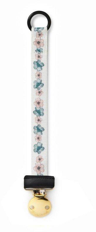 Elodie details - zawieszka na smoczek, embedding bloom
