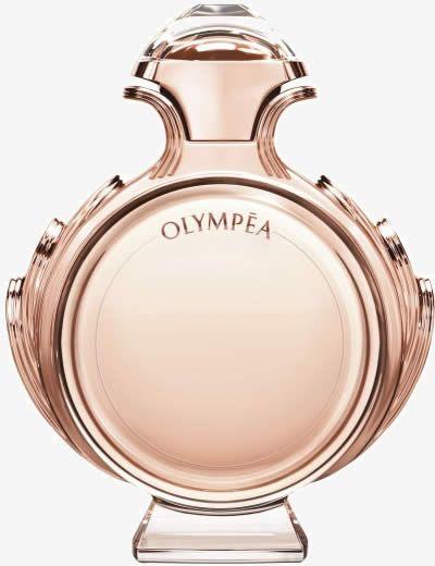 Paco Rabanne Olympéa perfumy w sprayu 30 ml