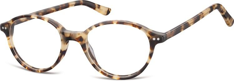 Oprawki okulary optyczne Sunoptic A51B