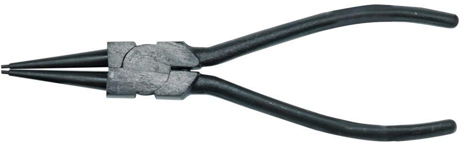 43031 Szczypce segera 200mm wewnętrzne / proste