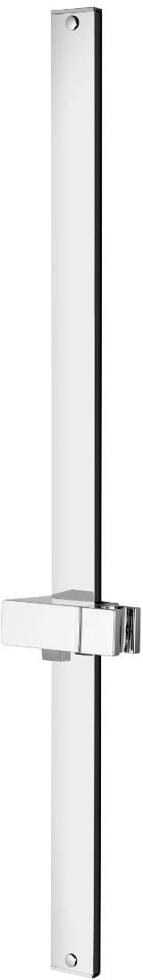 Corsan reling prostokątny CMR60