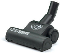 Numatic 601228, Turboszczotka 19 cm HairoBrush