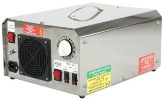 GENERATOR OZONU OZONATOR ZY-H170 Profesjonalna pomoc w doborze ozonatora tel 530-551-552