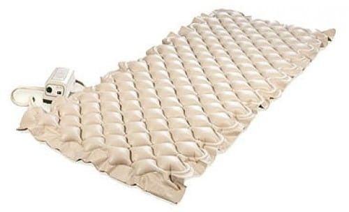 Materac przeciwodleżynowy bąbelkowy XIAMEN