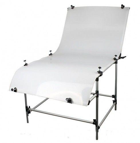 Stół bezcieniowy 100x200cm - F&V