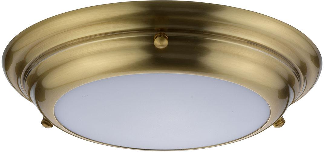 Lampa sufitowa WELLAND WELLAND/F/S AB - Elstead  SPRAWDŹ RABATY  5-10-15-20 % w koszyku