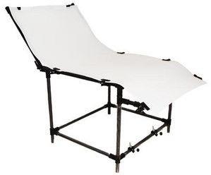Stół bezcieniowy 60x130cm - F&V