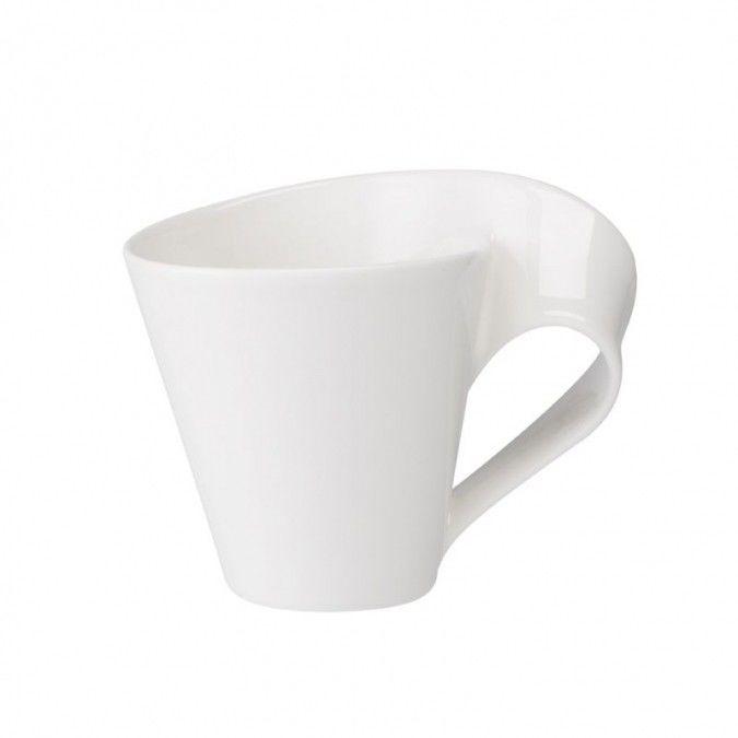 Villeroy&Boch - Kubek do kawy NewWave Caffe 250 ml