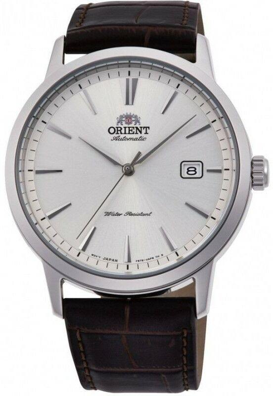 Zegarek ORIENT RA-AC0F07S10B