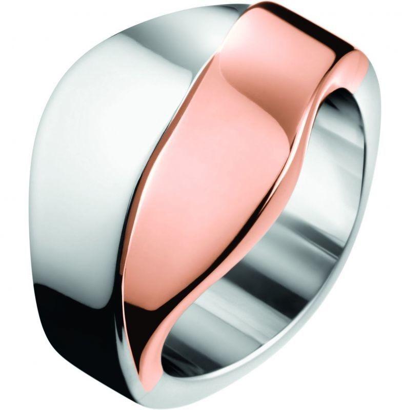 Biżuteria damska CALVIN KLEIN Jewellery Senses Bico KJ5EPR200106
