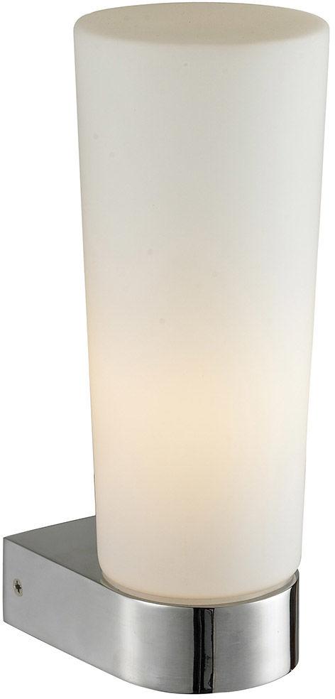 Italux kinkiet lampa ścienna Paulo 8908-1W chrom IP44