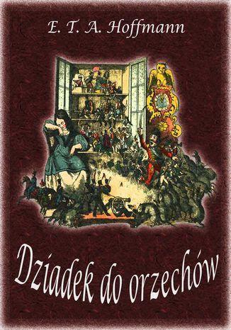 Dziadek do orzechów - Audiobook.