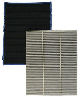 Filtr FZP63SEF