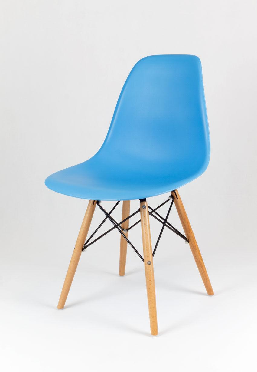 Sk Design Kr012 Oceaniczne Krzesło Buk