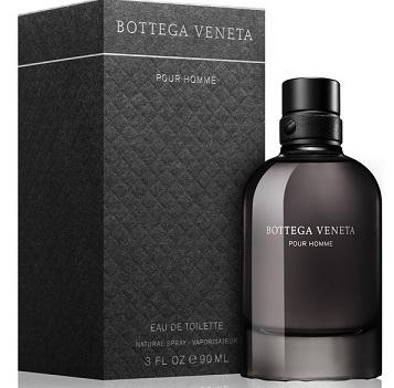 Bottega Veneta Pour Homme woda toaletowa - 50ml Do każdego zamówienia upominek gratis.