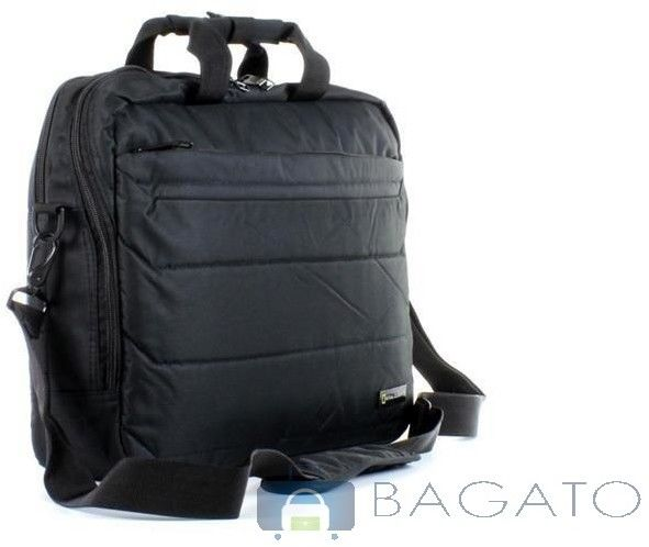 """Torba na laptop National Geographic PRO 15,6"""" N00708"""