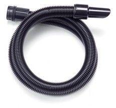 Numatic 601010, Wąż bagnetowy 32 mm, 2 m