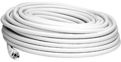 Kabel koncentryczny TECHNISAT CE HD-5 5 m 0005/3610