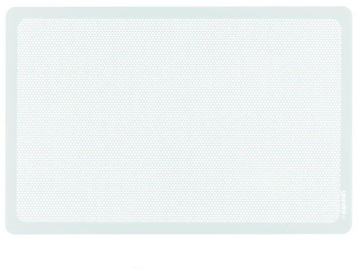 Guzzini - my fusion - podkładka na stół - biała