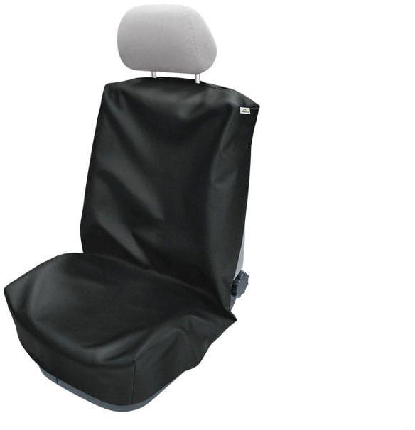 Pokrowiec ochronny na fotel ATLANTA
