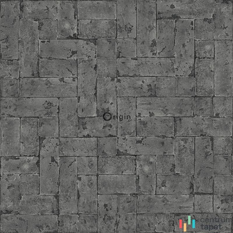 Tapeta 347571 Matières - Stone Origin