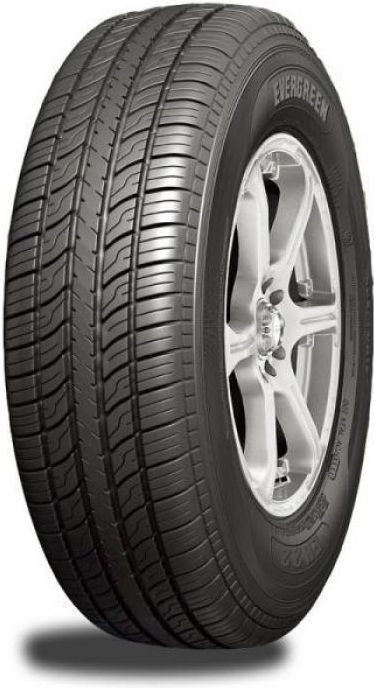 Evergreen EH22 165/70R14 81 T