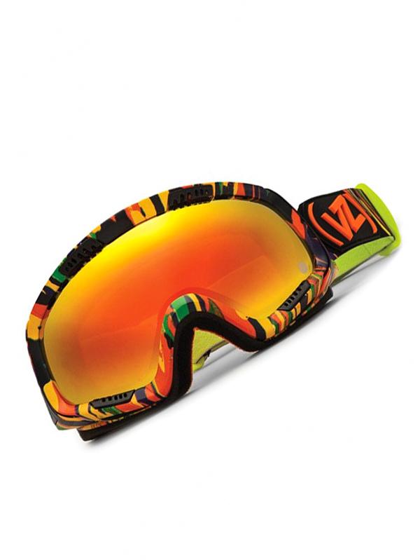 Vonzipper FEENOM DRIPMOP JOJA womens snowboard goggles