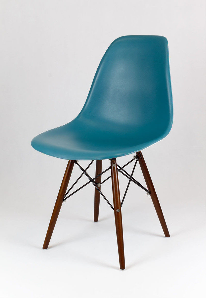 Sk Design Kr012 Morskie Krzesło Wenge