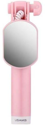 USAMS Selfie Stick Mini Mirror ZB3002