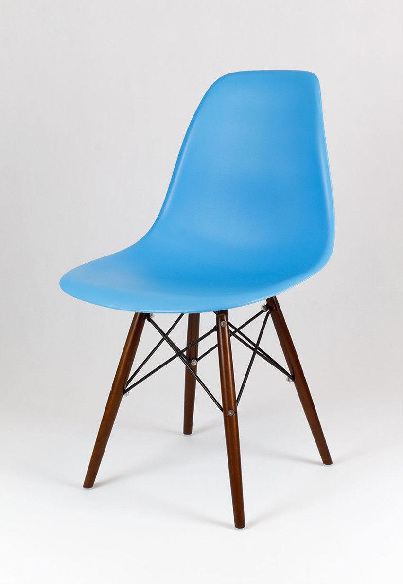 Sk Design Kr012 Oceaniczne Krzesło Wenge