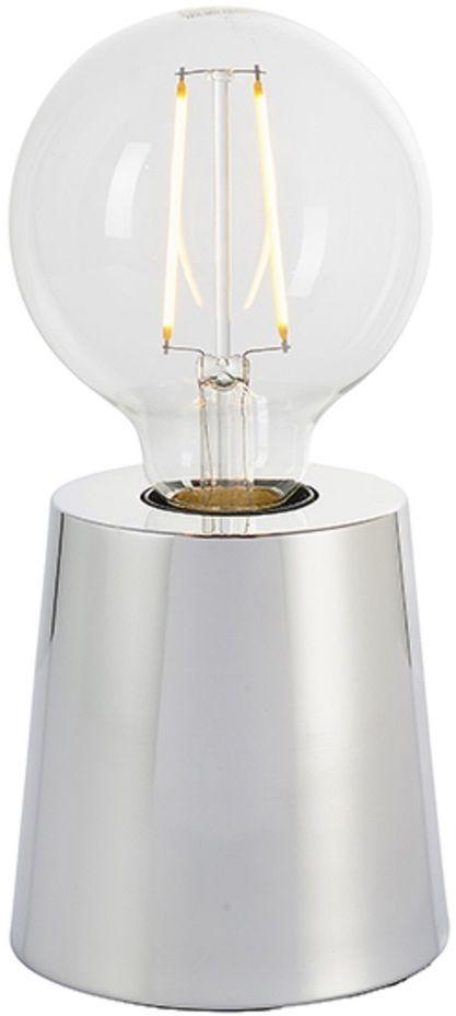 Lampa stołowa Mono 78182 - Endon