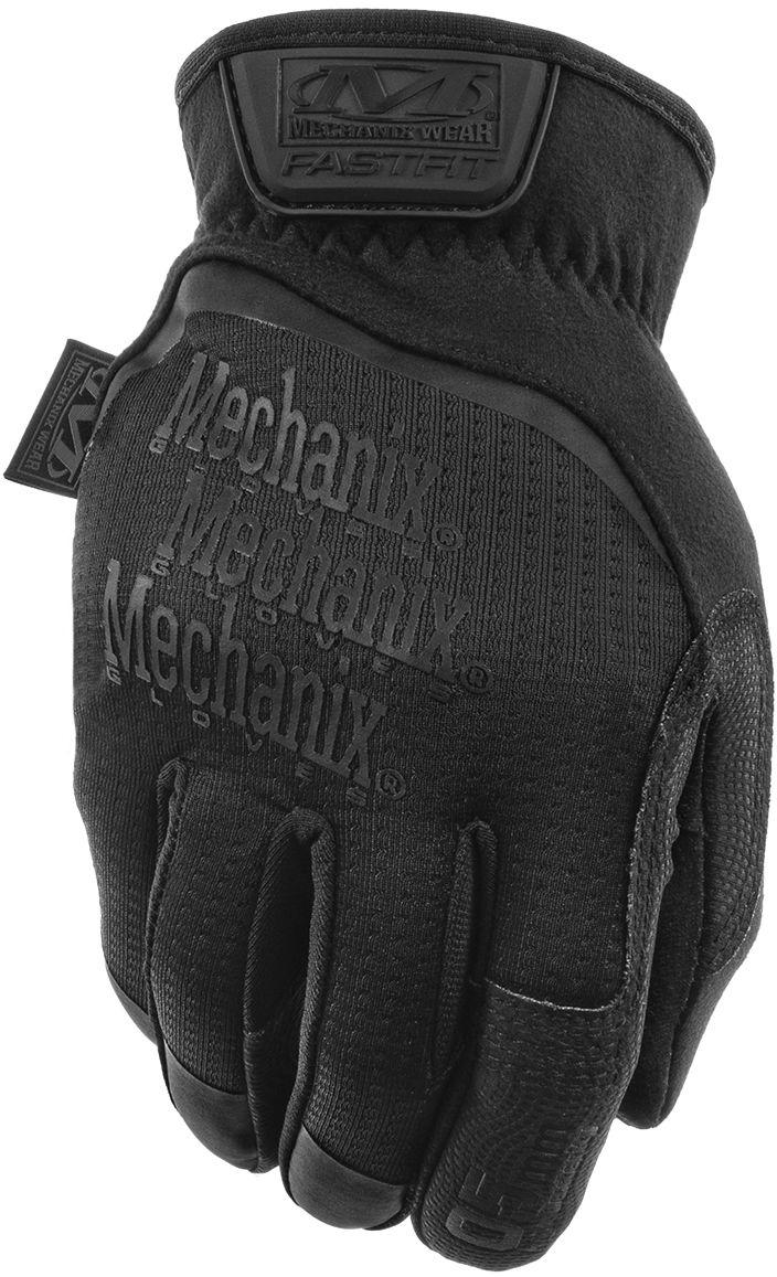 Rękawice Mechanix FastFit 0,5 mm Covert (TSFF-55-008)