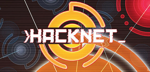 Hacknet Deluxe Edition (PC) klucz Steam
