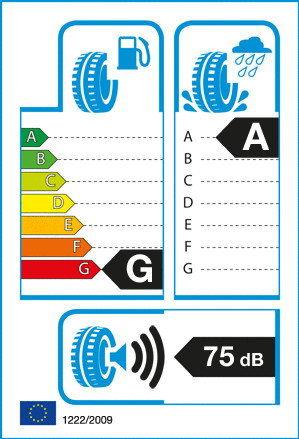Continental ContiSportContact 5P 295/30 R19 100 Y
