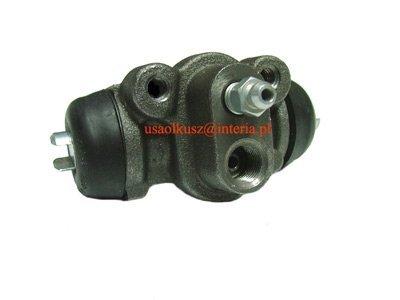 Cylinderek hamulcowy Dodge Neon 99-