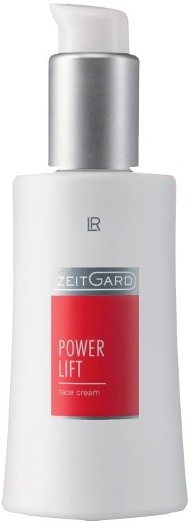 ZEITGARD Powerlift Krem do twarzy 30 ml