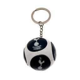 Tottenham Hotspur - breloczek-piłka