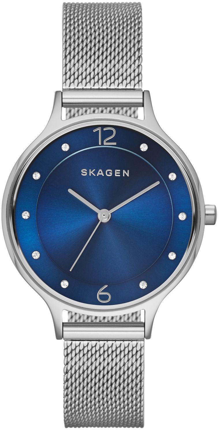 Skagen SKW2307 > Wysyłka tego samego dnia Grawer 0zł Darmowa dostawa Kurierem/Inpost Darmowy zwrot przez 100 DNI