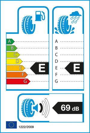 Dunlop SP WINTER SPORT 3D XL MO MFS M+S 255/50 R19 107 H